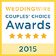 413 on Wacouta Event Center, Best Wedding Venues in Minneapolis - 2015 Couple's Choice Award Winner