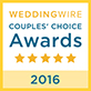 413 on Wacouta Event Center, Best Wedding Venues in Minneapolis - 2016 Couple's Choice Award Winner